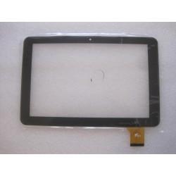 Pantalla tactil SPC DARK GLOW 10.1 3G PB101A2126