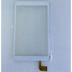 Pantalla tactil Best Buy Easy Home 8 HD FM802902KA
