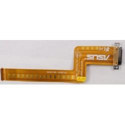 Jack USB flex ASUS TF300 08301-00163200 conector carga