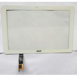 Pantalla tactil Acer Iconia 10 A3-A20 FHD touch digitalizador