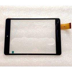 Pantalla tactil FPC-79A1-V02 FPC-79A1-V03 touch