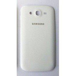 Tapa trasera Samsung Galaxy Grand Neo Plus I9060 blanca