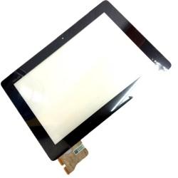 Pantalla tactil ASUS ME302 ME302CL ME302KL K005 K00A 5425N FPC-1