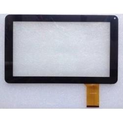 Pantalla tactil CZY6808A01-FPC touch digitalizador