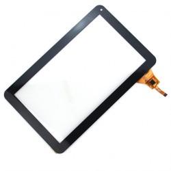 Pantalla tactil LEOTEC 10 Universe LETAB1005 touch digitalizador