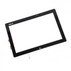 Pantalla tactil Asus TX300 TX300CA TX300CA-DH71 touch 41.1133404.202