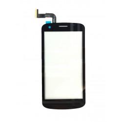 Pantalla tactil Vodafone Smart 4G Coolpad 8860U touch