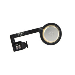 Repuesto iPhone 4S Flex Pulsador Boton Home