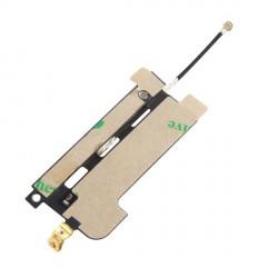 Antena wifi iPhone 4S