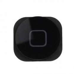 Boton Inicio iPhone 5 5G Negro