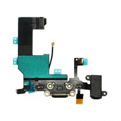 Jack flex audio iPhone 5C 821-1833-05