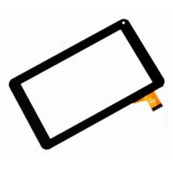 Pantalla tactil 3GO GT7001DC touch digitalizador