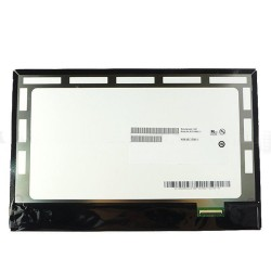 Pantalla LCD ENERGY NEO 2 B101EAN01.5 display LED