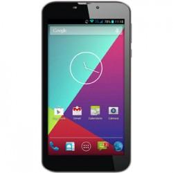 Protector pantalla Kaos Master Phone 6S IPS