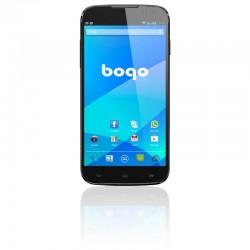 Protector pantalla para Bogo LifeStyle 6 QC