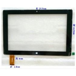 Pantalla tactil Woxter Nimbus 1100 RX cristal touch