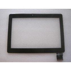 Pantalla tactil Zippers Tab 10i NJG101031AGGLB-V3 touch