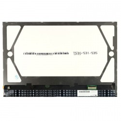 Pantalla LCD Samsung Tab 4 T530 T531 T535 display