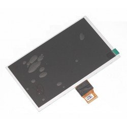 Pantalla LCD Nevir NVR-TAB9 S2 KR090PA2T