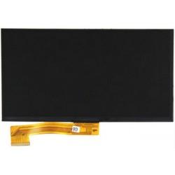 Pantalla LCD 3GO GEOTAB 10K GT10KEQC display