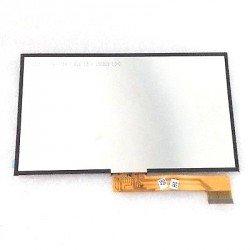 Pantalla LCD Storex eZee Tab 10O10S Xtreme X102 display