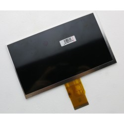 Pantalla LCD Prixton Phablet T7015 3G 773TG700F850001