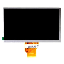 Pantalla LCD Primux Up Mini display LED