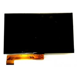 Pantalla LCD Woxter SX 100 y WOXTER QX 103 FY-50-CLAG101ND01