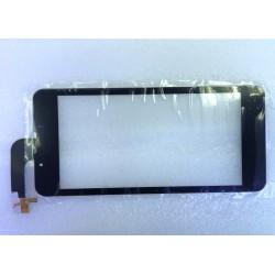 Pantalla tactil Best Buy EasyPhone tablet 6 touch