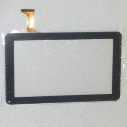 Pantalla tactil VTCP090A24-FPC Irulu eXpro 9 touch