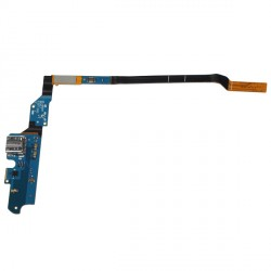 Conector carga flex Samsung S4 i9505 i9500 original