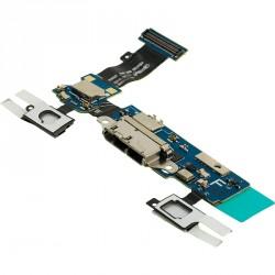 Conector carga flex Samsung Galaxy S5 i9600 G900M G900F