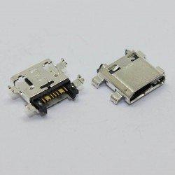 Conector carga Samsung I8260 I8262 S6812 S7582 G7102 G313 G530 G355 original