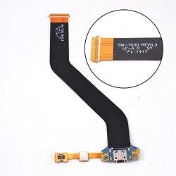 Conector carga flex Samsung Galaxy Tab 4 T530 T531 T535 original