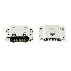 Conector carga Samsung Galaxy J1 J100F J100 J100H original