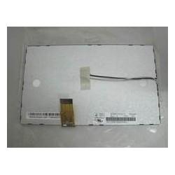 Pantalla LCD Kenwood Electronics DNX4150BT DDX4015BT DDX5015BT display LED