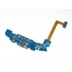 Conector carga flex Samsung Galaxy I8262 original