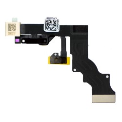 Sensor Flex IPHONE 6 PLUS