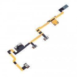 Cable flex volumen IPAD 2