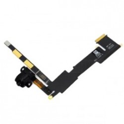 Jack flex audio IPAD 2 821-1378-A