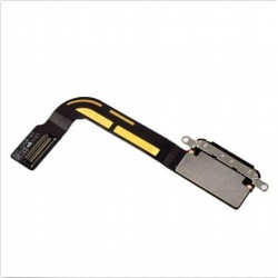 Cable flex conector de carga IPAD 3 821-1259-A