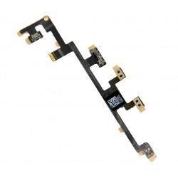 Cable flex volumen IPAD 3