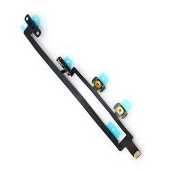 Cable flex volumen IPAD 5 AIR 821-1544-A