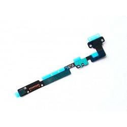 Flex Pulsador Boton Home IPAD MINI 2 821-1540-05