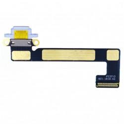 Cable flex conector de carga IPAD MINI 2 821-1818-A