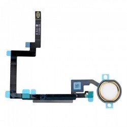 Flex Pulsador Boton Home IPAD MINI 3 821-0012-A3G