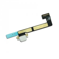 Cable flex conector de carga IPAD MINI 3 821-1818-A