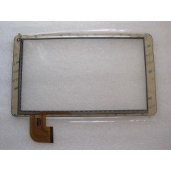 Pantalla tactil ZYD090-17V03 BLX touch