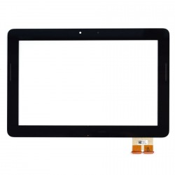 Pantalla tactil ASUS Transformer TF303 TF303K TF303CL touch