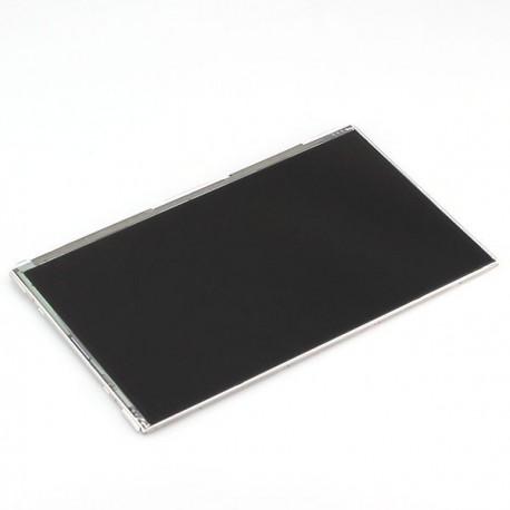 Pantalla LCD SAMSUNG P3210 T210 T211 LED
